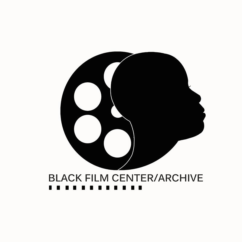 Black Film Center/Archive