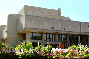 Indiana University Jacobs School of Music